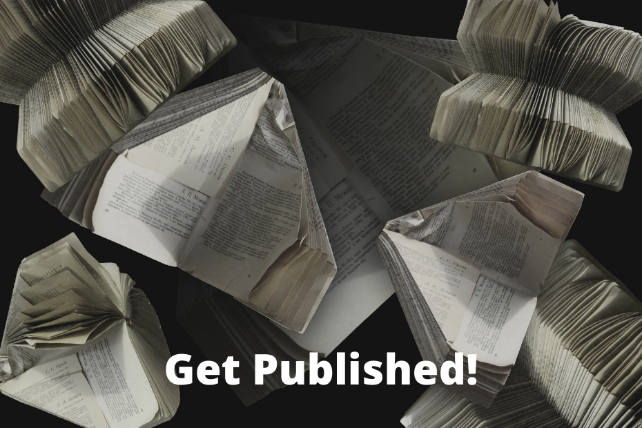 What does a publisher of a book do? Featured