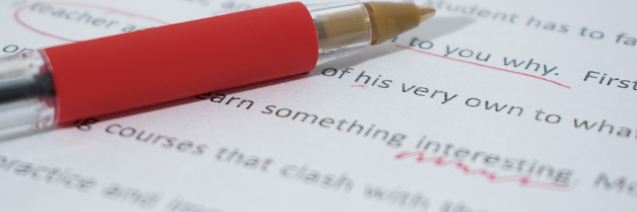 What do adjectives and adverbs do?