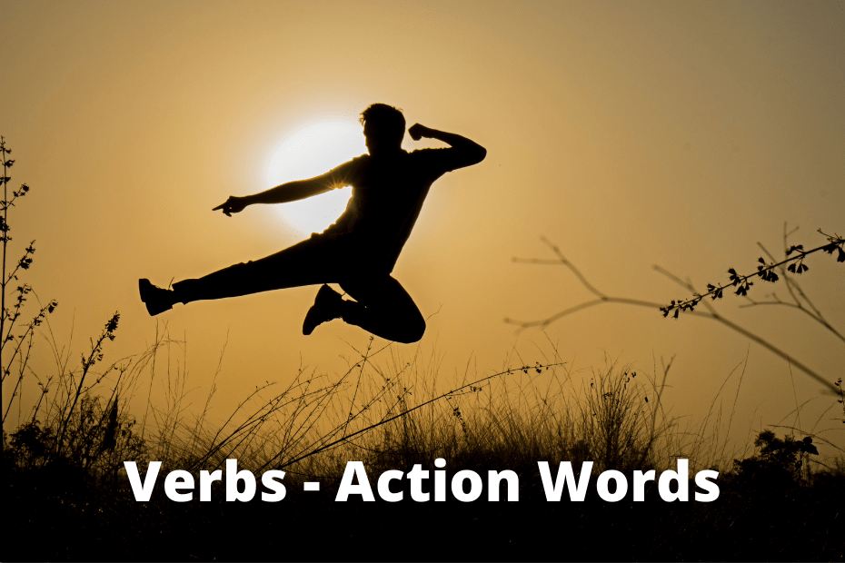 How Do You Use Verbs Correctly_featured image