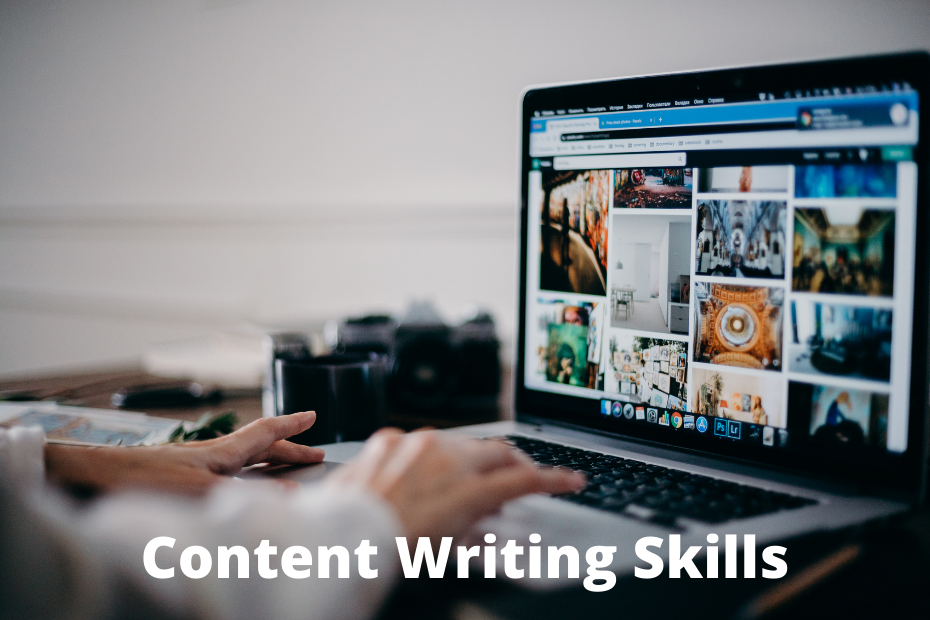 Content Writing Skills_featured image