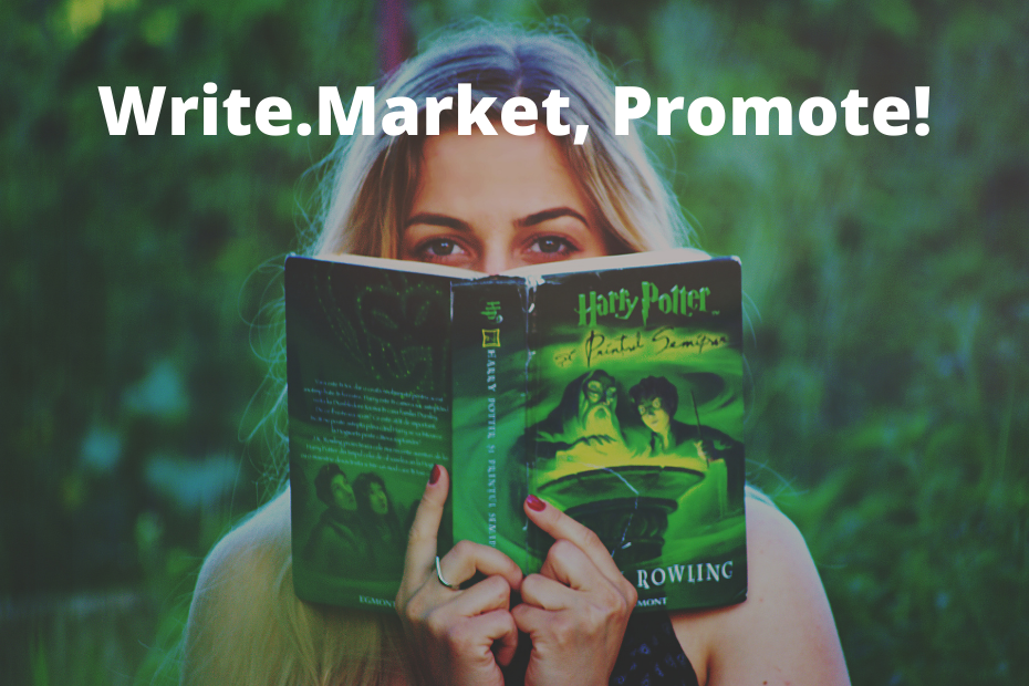 What Is The Best Way To Promote A Book_featured image
