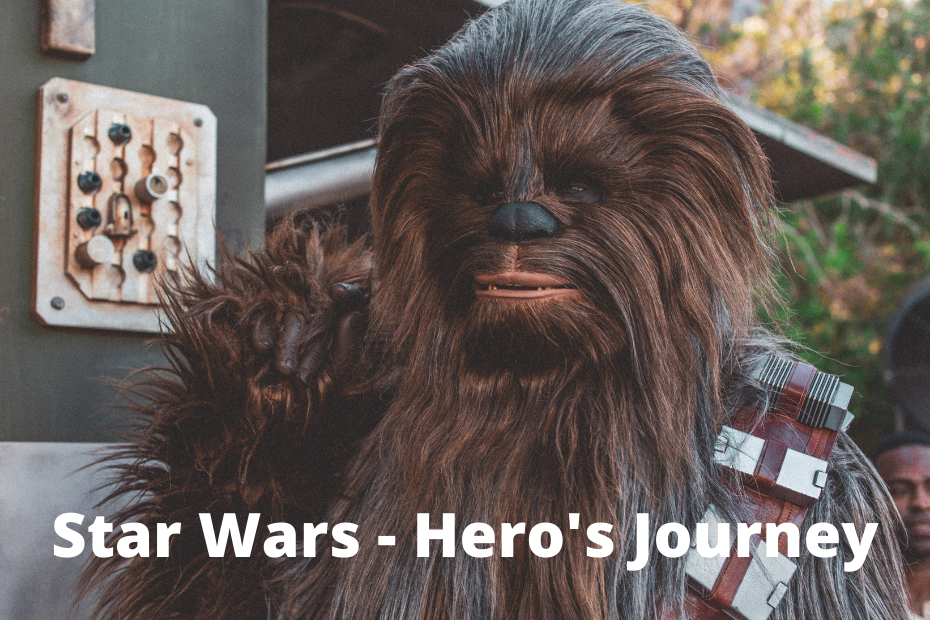 What Is The Purpose Of The Hero's Journey In A Novel_featured image
