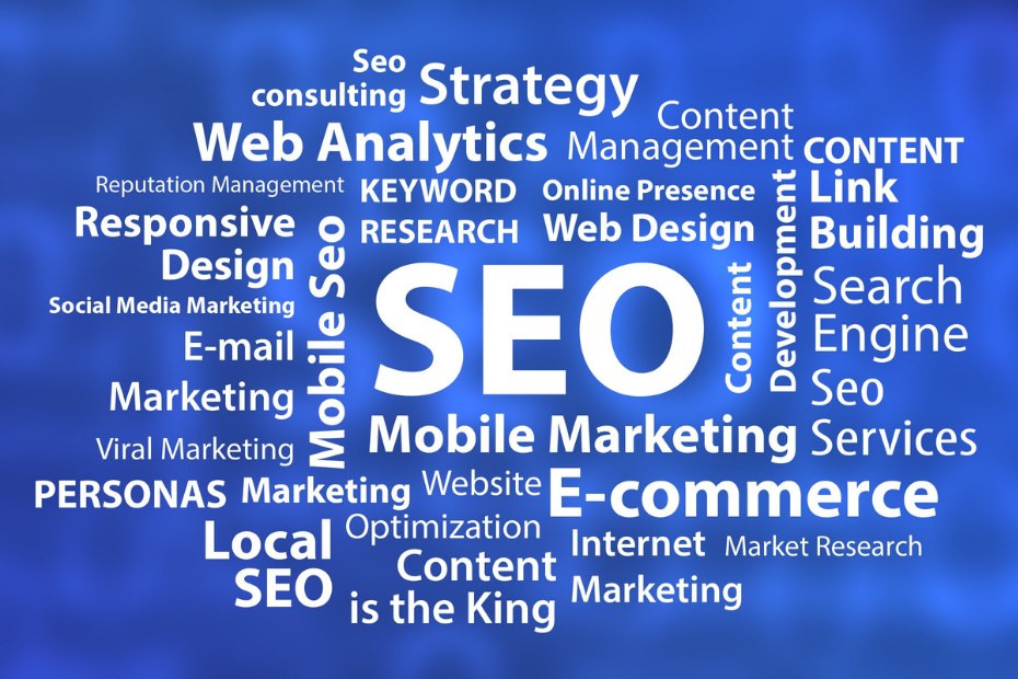 What Is Writing For SEO_featured image