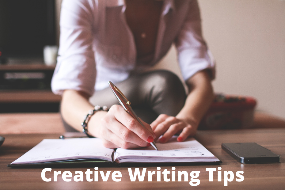 Why Creative Writing Skills Are Essential_featured image